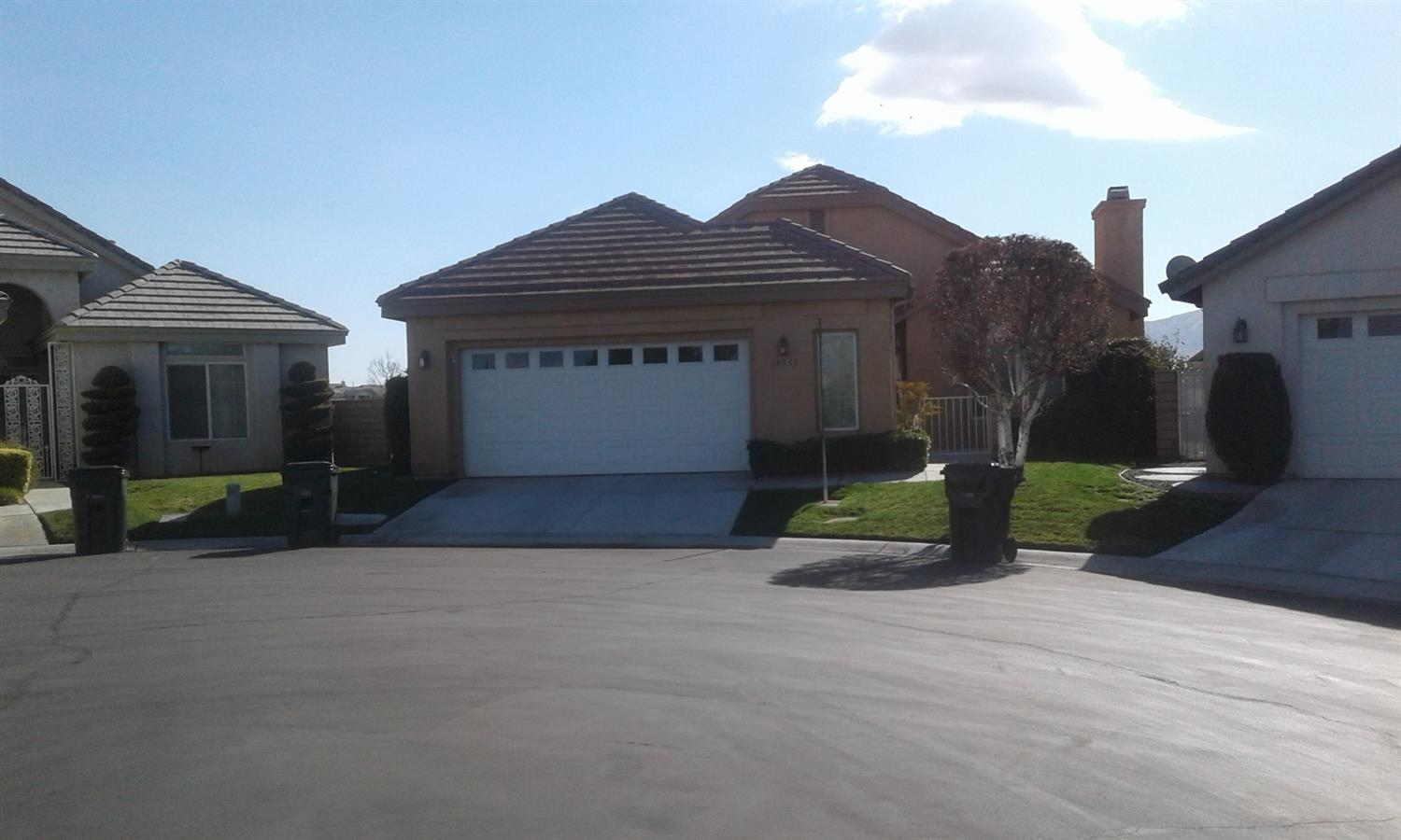 All homes for sale 55places 19553 northstar court apple valley ca 92308 malvernweather Choice Image