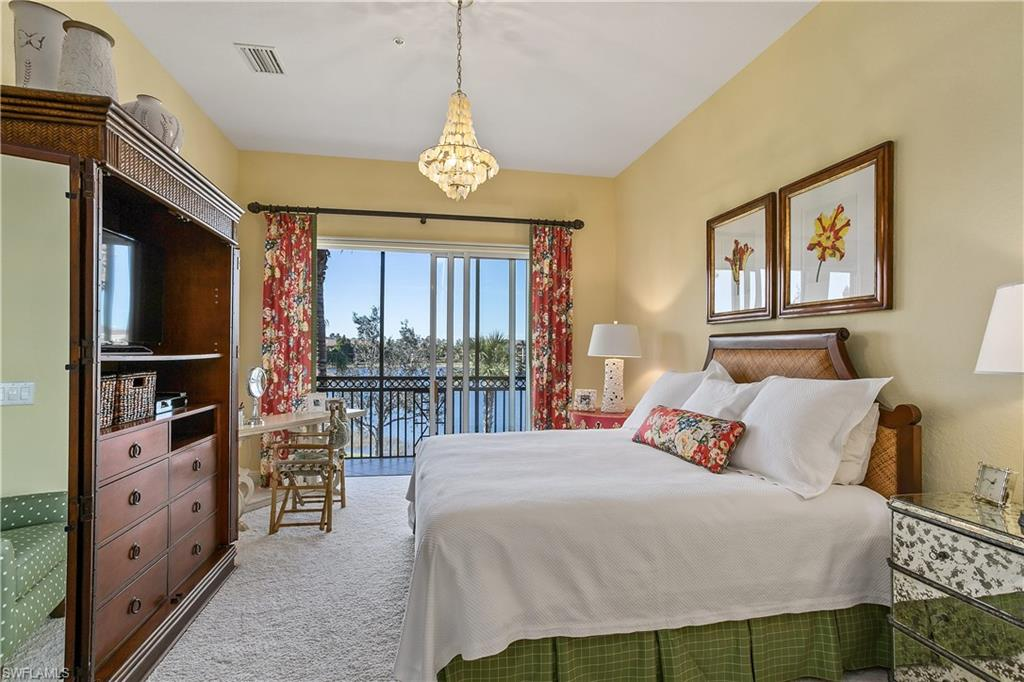 Fiddler's Creek Condo Just Reduced by $20,000