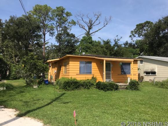 102 HICKORY ST, New Smyrna Beach, FL 32168