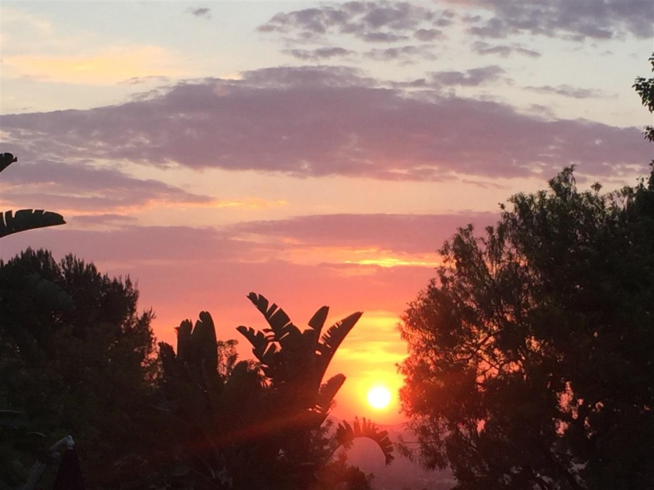 2057 HIDDEN CREST DR, El Cajon / Rancho San Diego, CA 92019