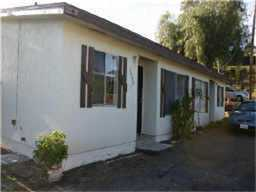 , Lemon Grove, CA 91945
