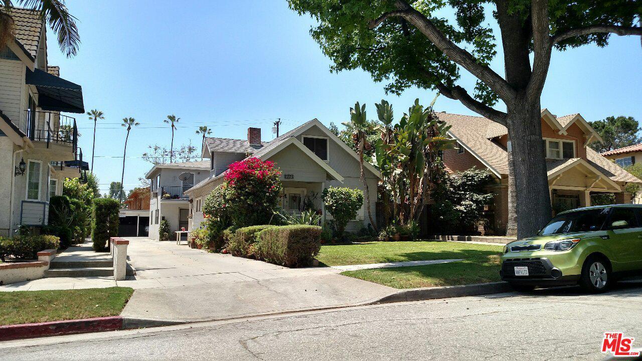 1421 LYNDON Street, South Pasadena, CA 91030