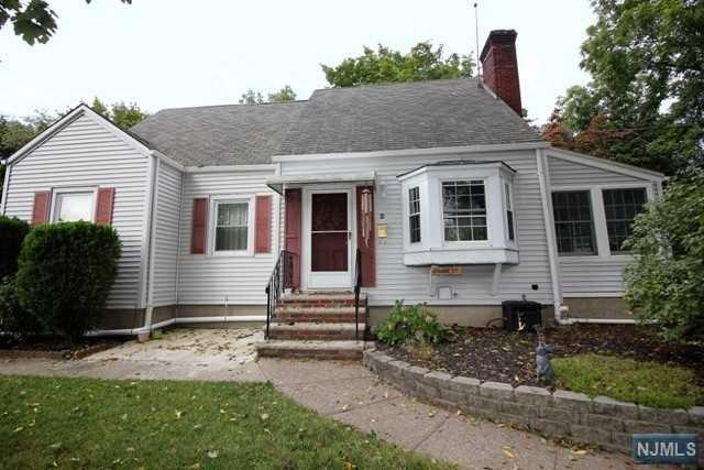 2 New Street, Wanaque, NJ 07465