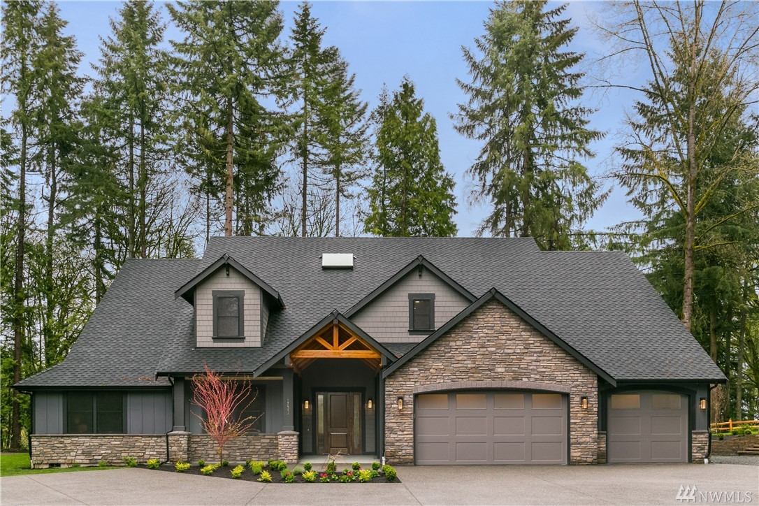 15330 NE 182nd Place, Woodinville, WA 98072