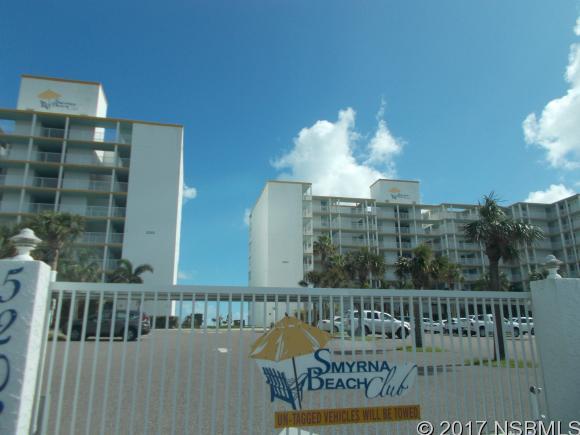 5203 Atlantic Ave 116B, New Smyrna Beach, FL 32169
