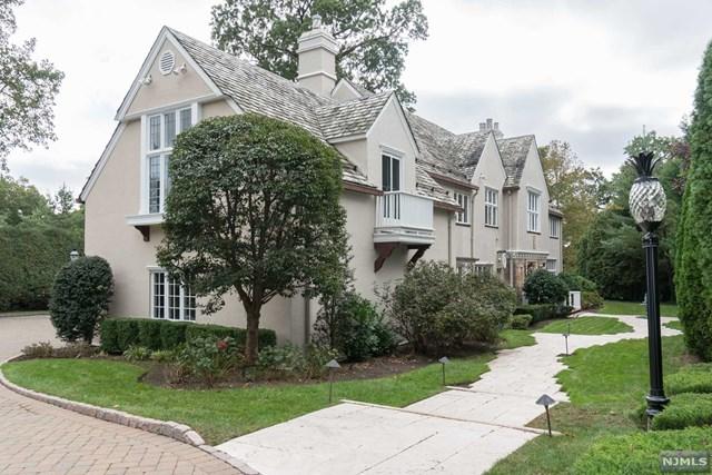 256 Hempstead Road, Ridgewood, NJ 07450