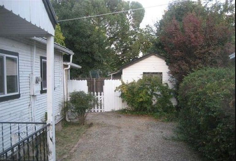 10775 3rd Street, Hood, CA 95639
