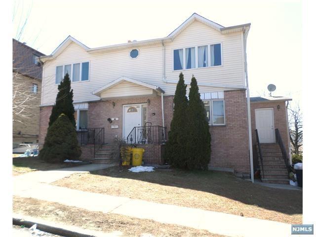 384 Henry Street, Fairview, NJ 07022