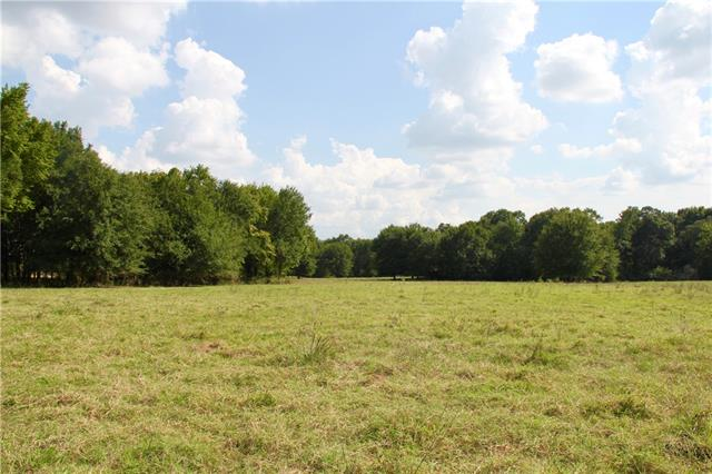 Located on Hwy 77, right outside of Rockdale. This 20+/- acres of improved grasses with a perimeter of large, old growth oaks, has a wet weather creek and is partially fenced for livestock. It's got a nice home site tucked back at the edge of the woods and is in a great location outside of town, but just close enough to enjoy all the conveniences of being in town!
