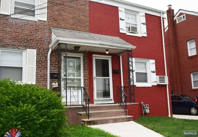 623 Arnett Street, Elizabeth, NJ 07202