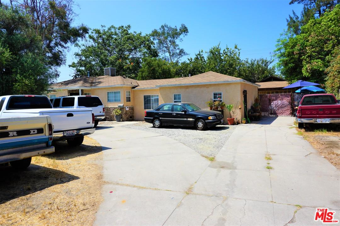 5641 RIVERTON Avenue, North Hollywood, CA 91601