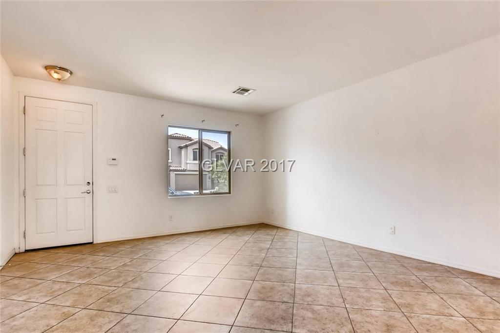 2576 CALANQUES Terrace