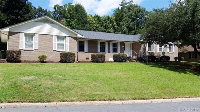 171 Suburban Avenue NE, Concord, NC 28025