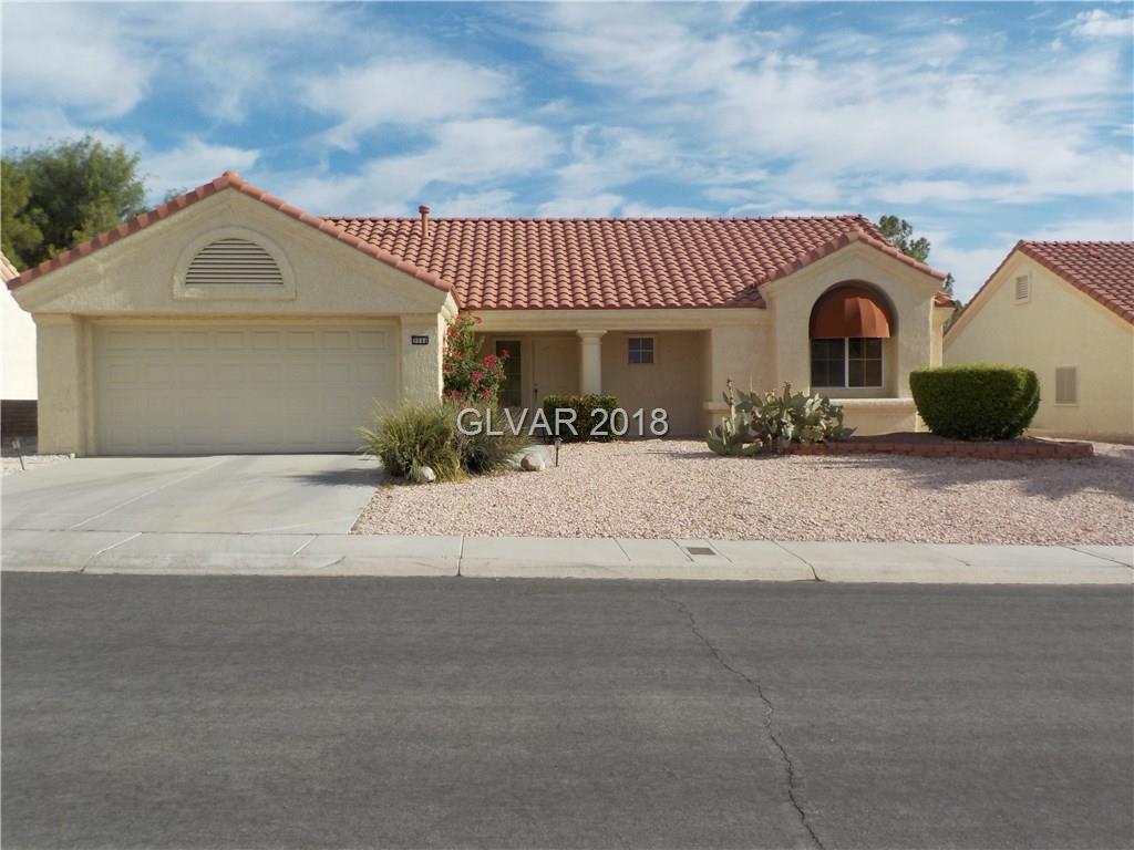 9044 PENNYSTONE Avenue, Las Vegas, NV 89134
