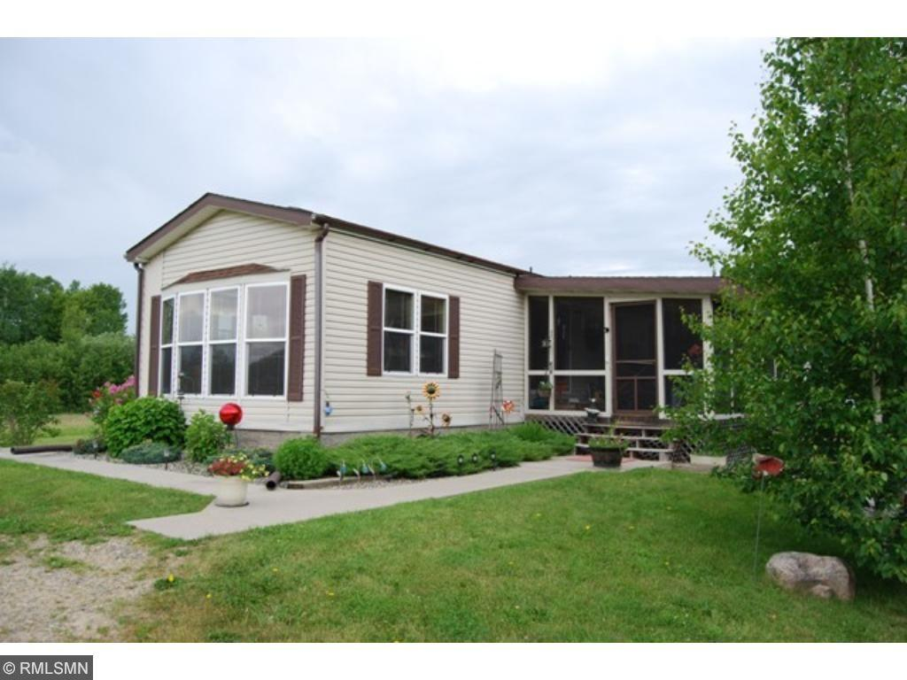 57665 County Road 127, Max, MN 56659