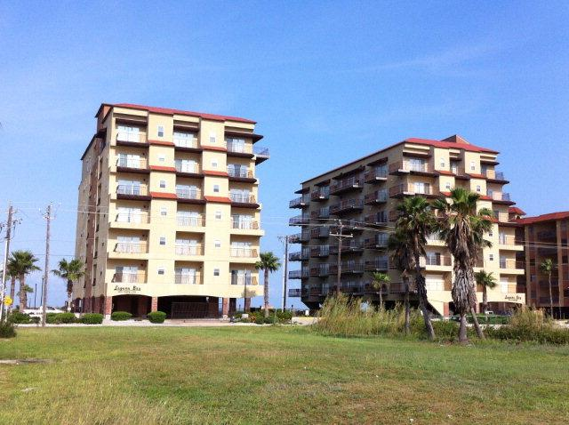 200 W Constellation Drive S601, South Padre Island, TX 78597