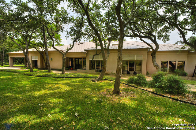 14028 MINT TRAIL DR, San Antonio, TX 78232