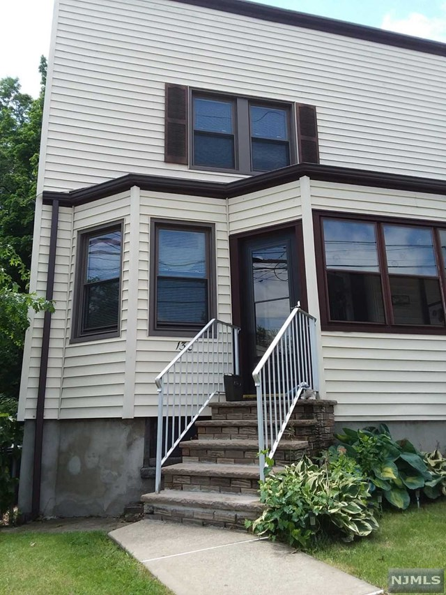 130 Orchard Street, East Rutherford, NJ 07073