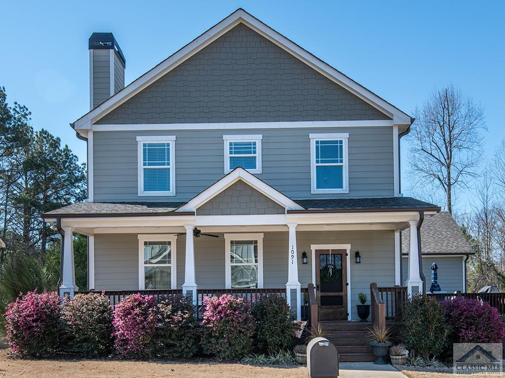 Oconee County\'s Newest Real Estate Listings listed from $100,000 to ...