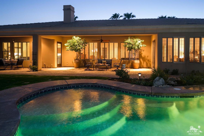 49570 Rancho Las Mariposas, La Quinta, CA 92253