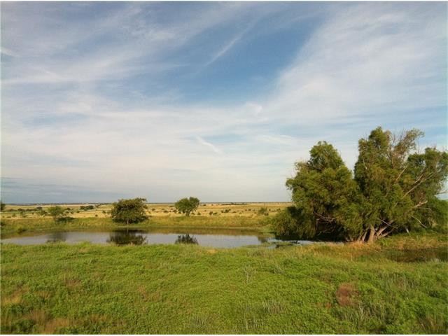 Apprx. 49 Acres of private HILL COUNTRY acreage for your new home.  Minutes to Liberty Hill, Burnet, Bertram or hop on Hwy183 about 5 miles away and be in Lampasas or Seward Junction before you know it.  The acreage is the perfect setting for quite sunset views over a year round livestock pond that held water during the past historic drought.  Or view the other direction to the east for open sunrises across a new grape vineyard being established.  Cattle keep the agricultural tax exemption.