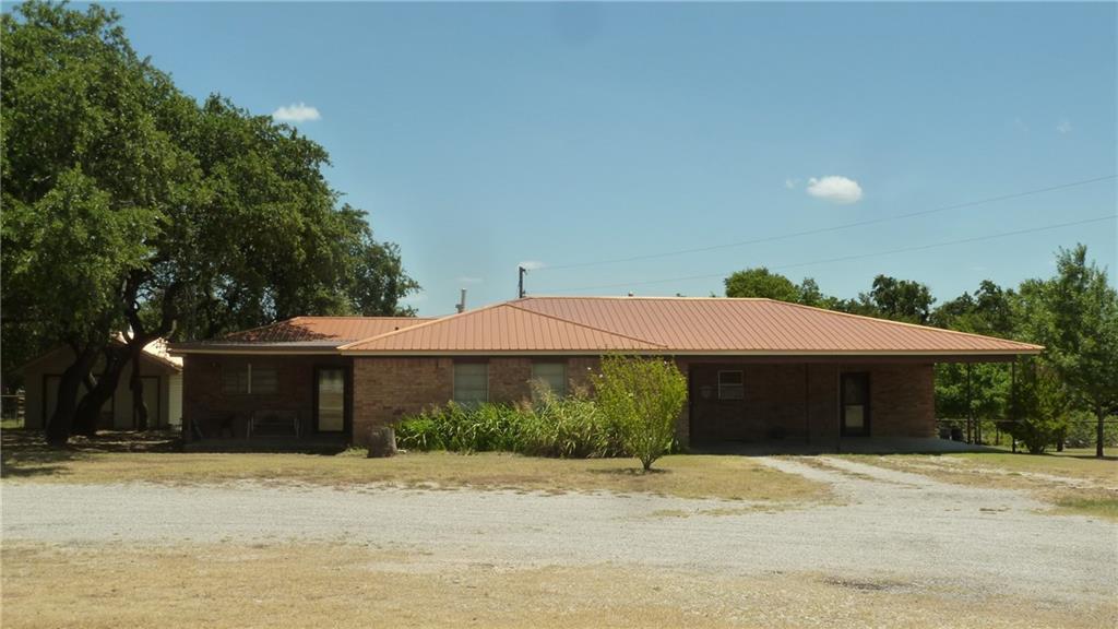12863 S Fm 677, Saint Jo, TX 76265
