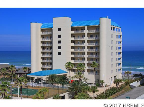 4381 Atlantic Ave 304, New Smyrna Beach, FL 32169