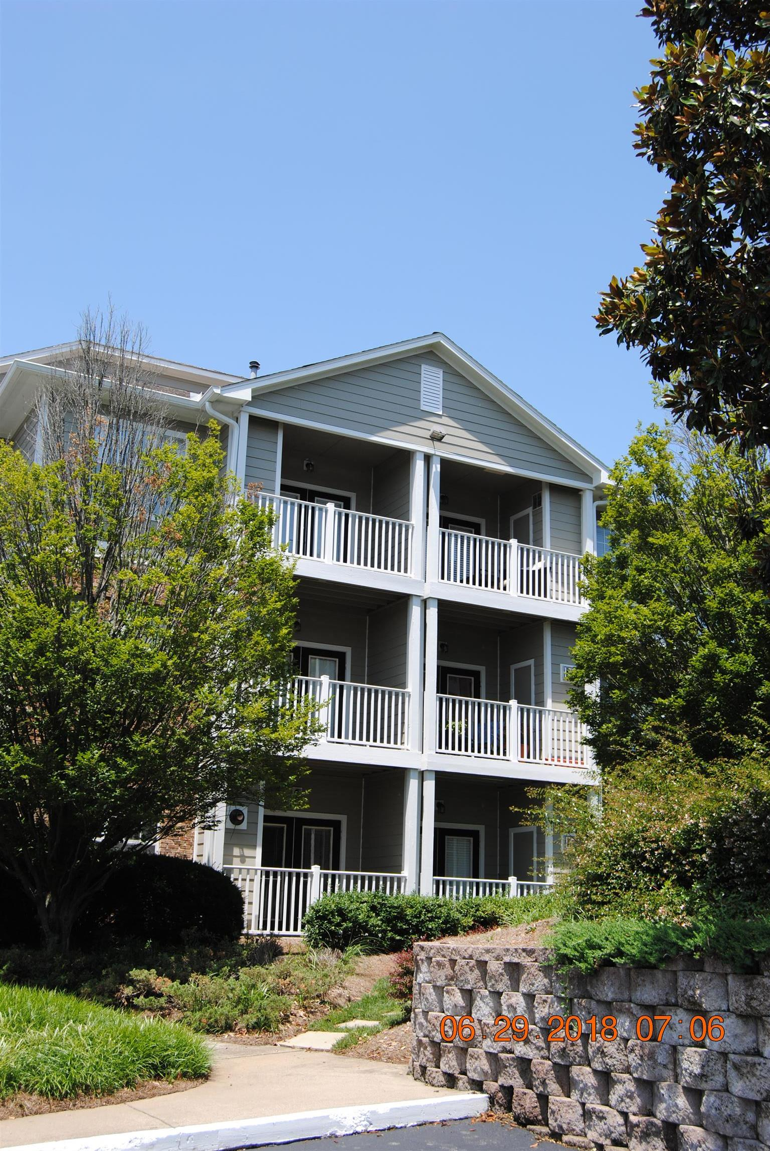 2025 Woodmont Blvd Apt 346, Nashville, TN 37215