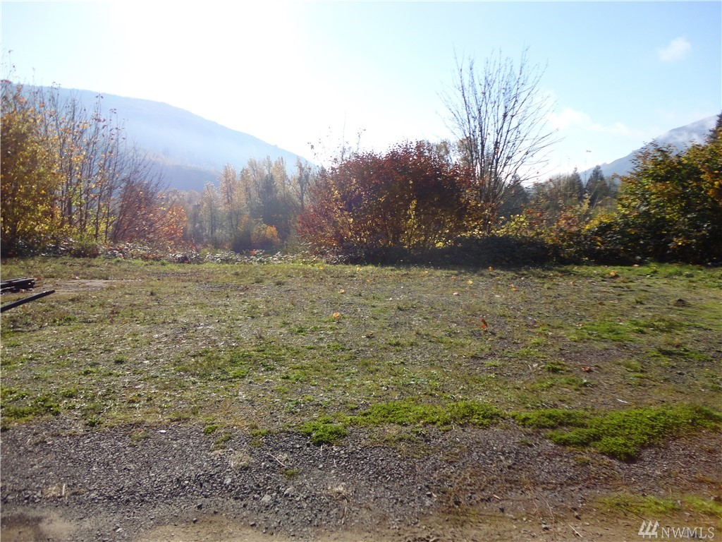2 Multi-family zoned lots with Morton City utilities available. Beautiful territorial views. Walk to riverfront park.  Perfect for daylight basement duplex townhouse designs. Contiguous lot included in sale. Morton is East Lewis County's financial and medical center located in the heart of year-round recreational opportunities. Less than an hour drive to skiing, Mt. Rainier, lakes for boating and fishing, and the Gifford Pinchot National Forest. Great investment opportunity. Seller financing.