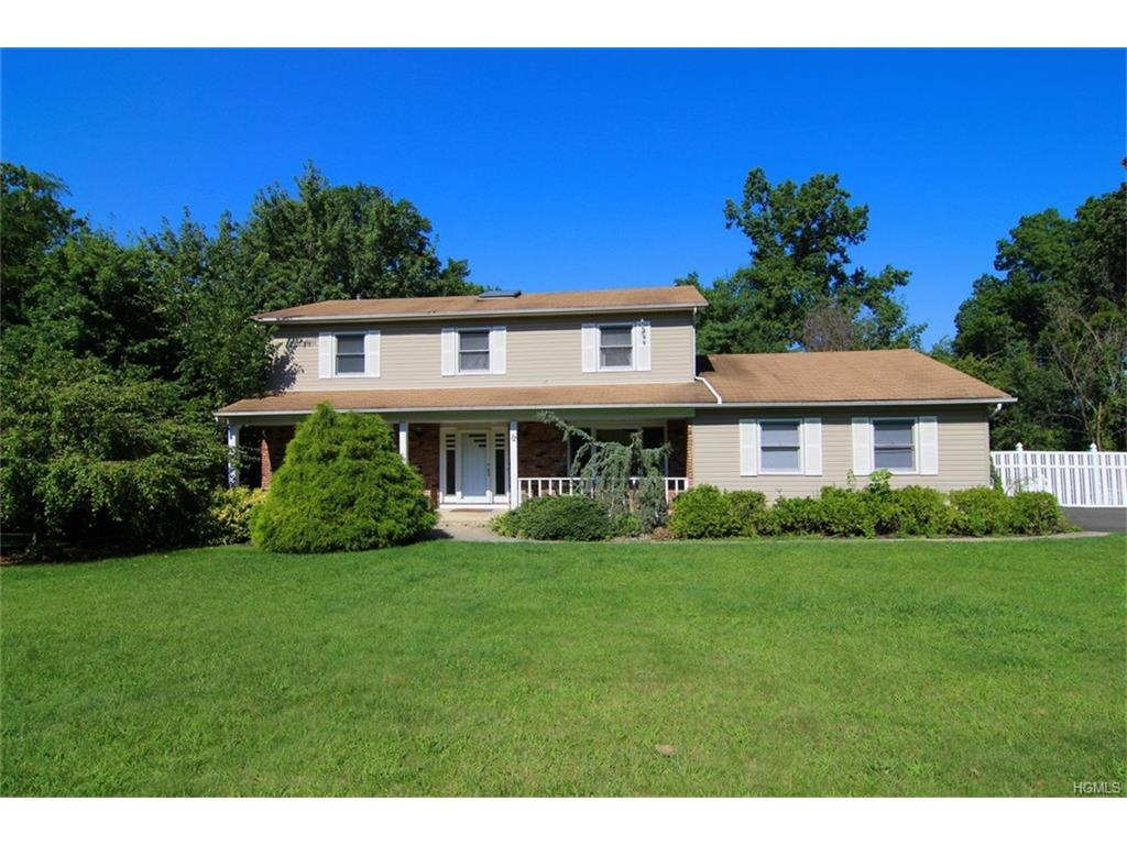 12 Spring Road, Valley Cottage, NY 10989