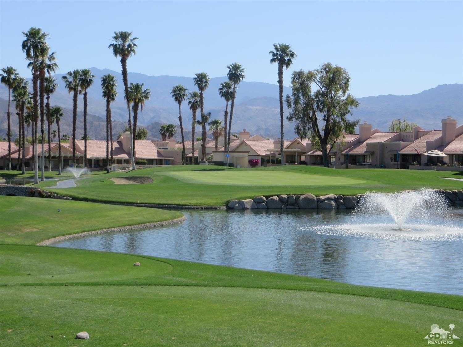 Oasis Country Club Condos For Sale In Palm Desert Desert