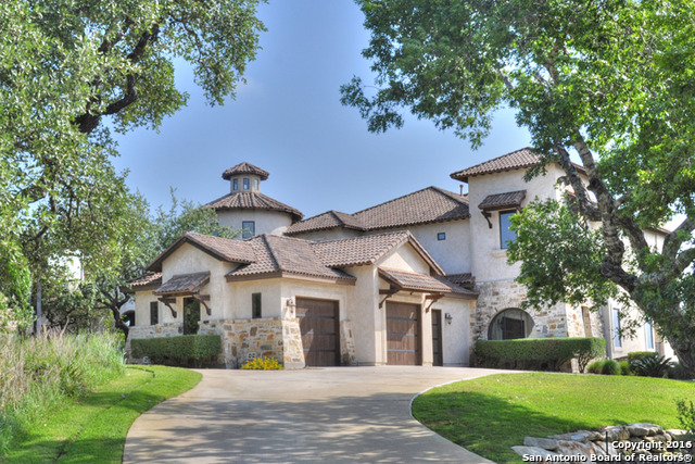75 Winged Foot, Boerne, TX 78006