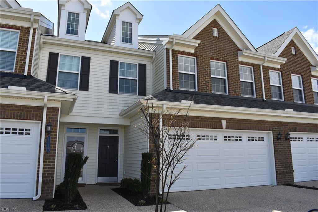 1217 Granton Terrace 286, Chesapeake, VA 23322