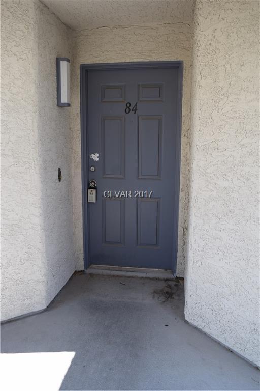 6250 FLAMINGO Road 84, Las Vegas, NV 89103