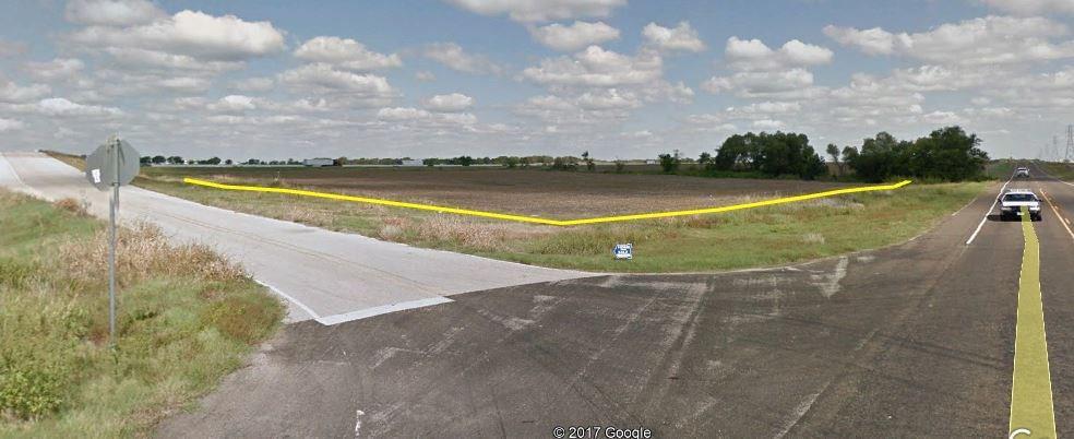 TBD001 Interstate 35 Highway E, Milford, TX 76670