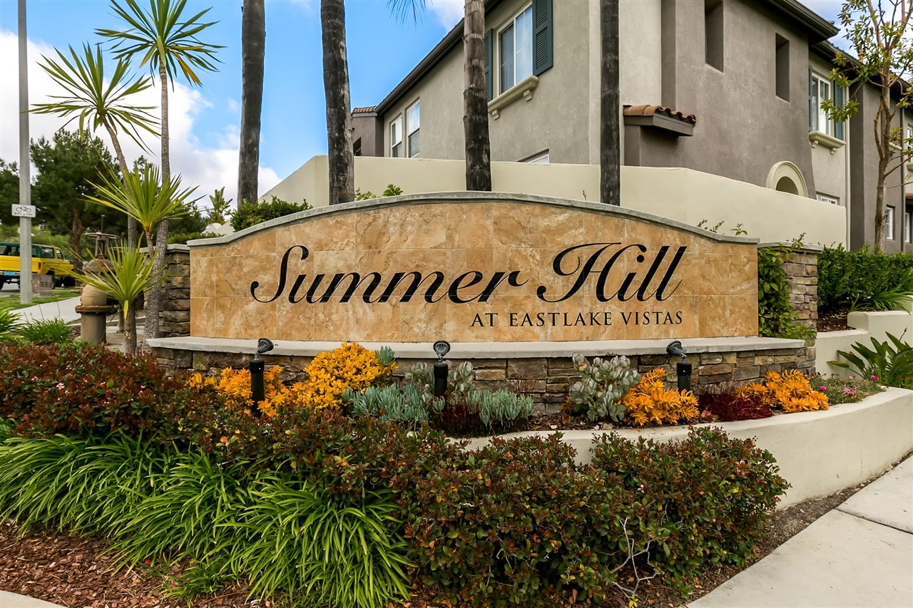 1506 Laurel Grove 3, Chula Vista, CA 91915