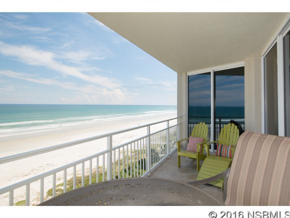 4381 ATLANTIC AVE 402, New Smyrna Beach, FL 32169