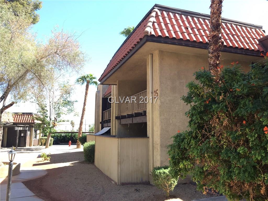 distressed fixer upper homes las vegas low price need repair