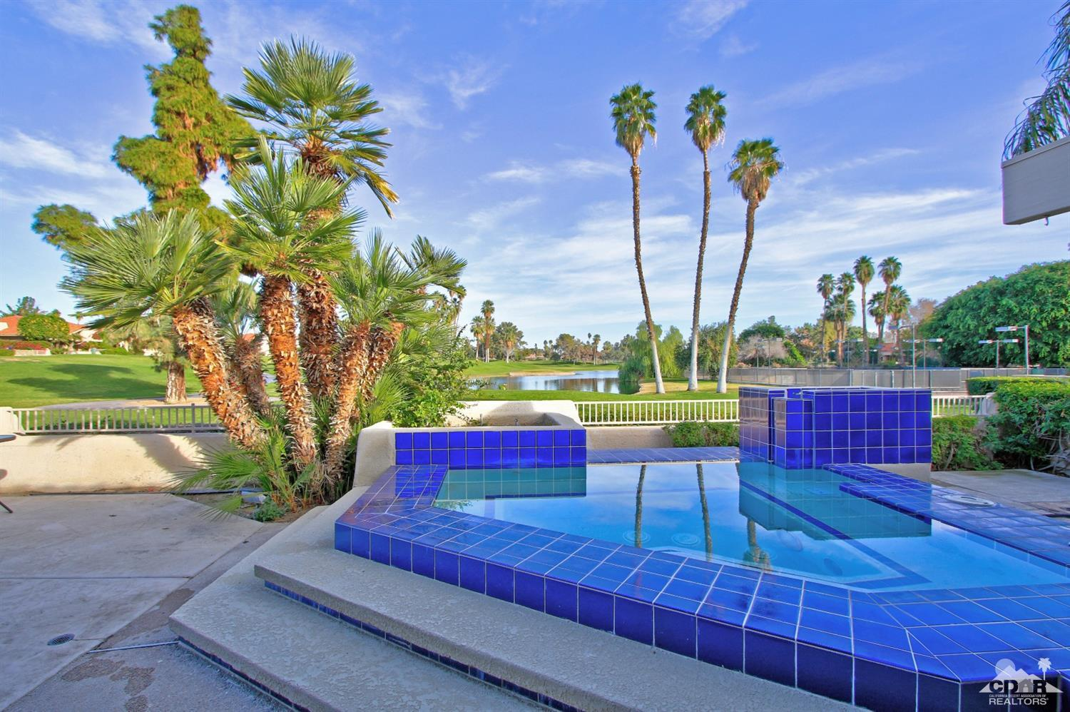 20 Kavenish Drive, Rancho Mirage, CA 92270