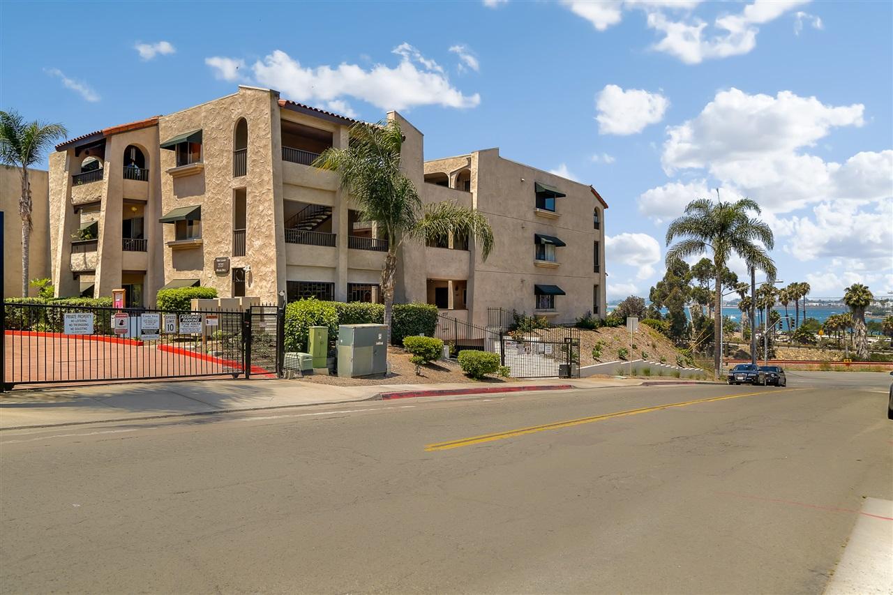 2727 Morena Blvd 206, San Diego, CA 92117