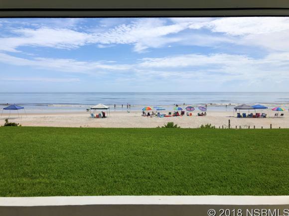 5203 ATLANTIC AVE 118, New Smyrna Beach, FL 32169