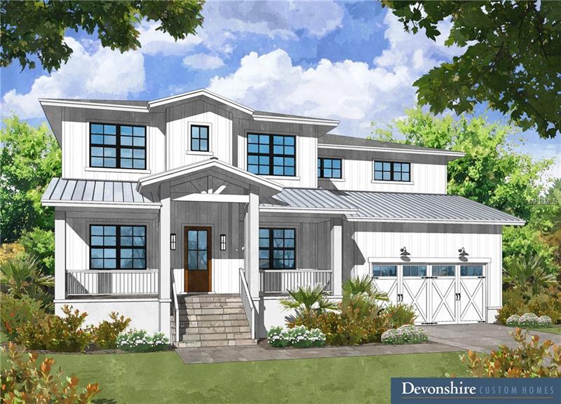 1337 MONTEREY BOULEVARD NE, ST PETERSBURG, FL 33704
