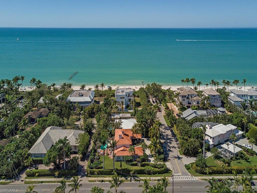 86 2nd AVE S, NAPLES, FL 34102
