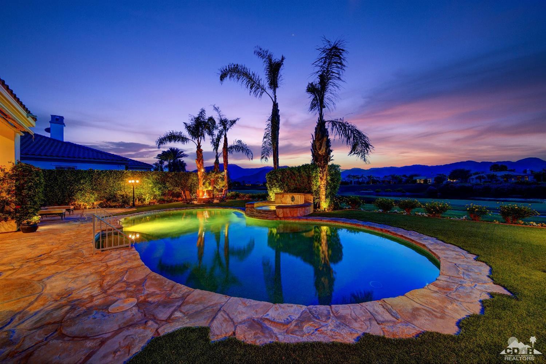 50385 El Dorado Drive, La Quinta, CA 92253