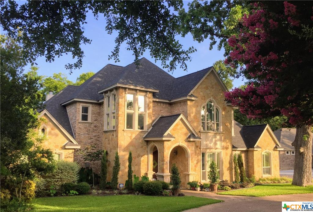 Killeen, TX 5 Bedroom Home For Sale