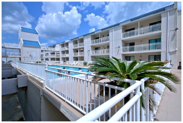 23044 Perdido Beach Blvd 334, Orange Beach, AL 36561