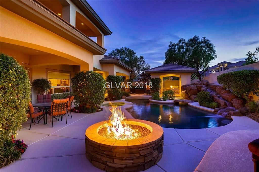 2995 AMERICAN RIVER Lane, Las Vegas, NV 89135