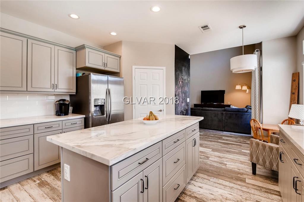 4756 STAVANGER Lane, Las Vegas, NV 89147