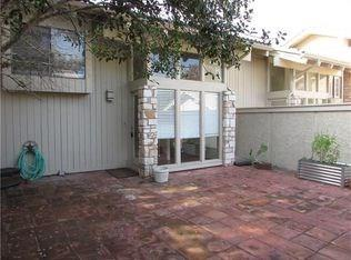 COMFORTABLE CONDOMINIUM CLOSE TO THE LAKE. ON THE MASTER IS A LOFT. TWO MORE ADDITIONAL BEDROOMS. PLENTY OF SPACE. LAUNDRY ROOM, KITCHEN LIVING ROOM. TWO BALCONIES. TRANQUILE PLACE TO BE. SELLER WILL CONSIDER OWNER FINANCED. CALL FOR TERMS.