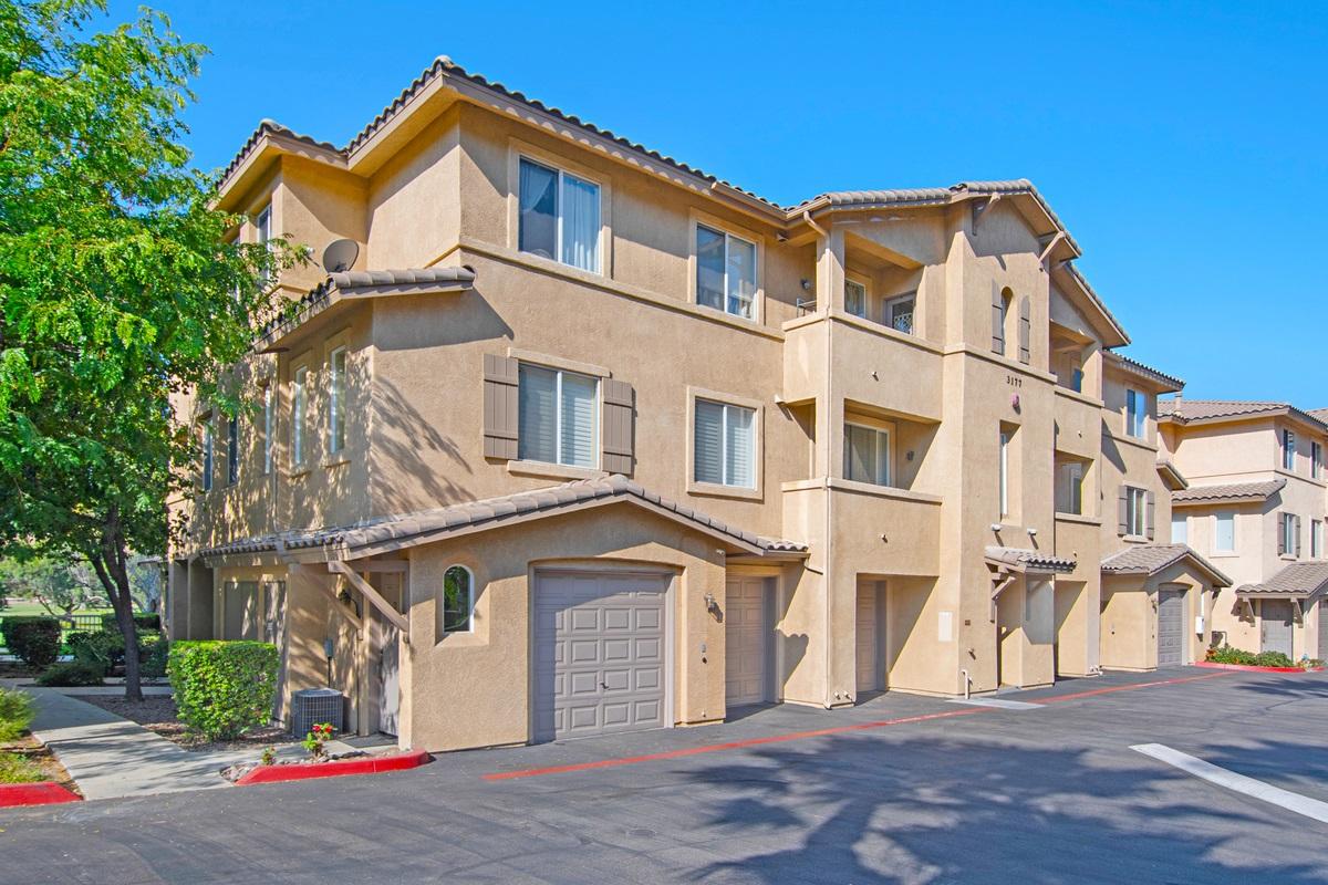 3177 Dehesa Road 14, El Cajon, CA 92019